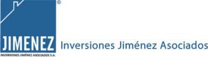 Inversiones Jiménez Asociados